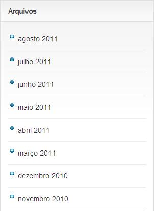 wordpress seo yoast plugin categorização arquivos archives