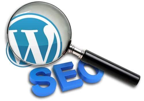 wordpress seo pesquisa lupa blog
