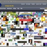 divulgar gratis divulgacao site blog pixel milhão