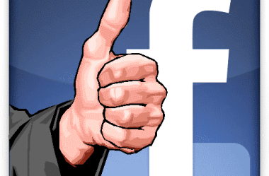 Fan page no Facebook: como criar sua página de fãs