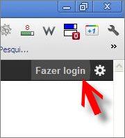 link login google