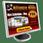 Micro Celebridade Blogs Millionaire Minds Pro Rui Ludovino