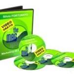 ganhar online magnet system silvio fortunato