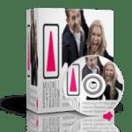 Magnet Design Studio Magnet System Silvio Fortunato