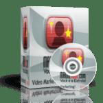 Magnetube | Curso Magnet System Youtube Silvio Fortunato