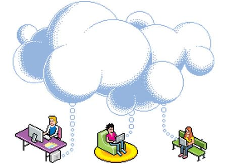 cloud-computing-computacao-nuvem