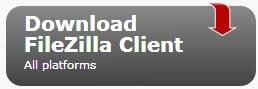 filezilla-download-button
