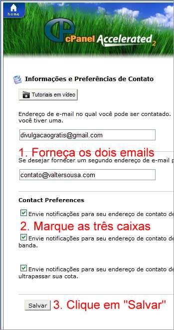 cpanel-preferencias-contato-informacoes