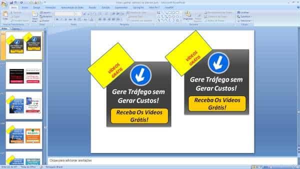 geracao-lead-cta-powerpoint