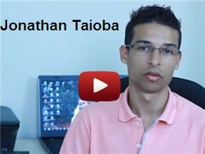 jonathan-taioba-video