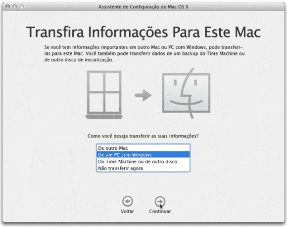 assistente-de-migracao-pc-mac