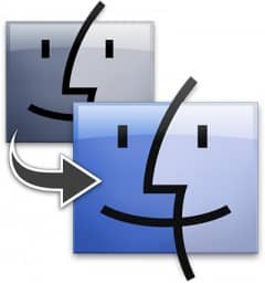 assistente-migracao-pc-mac-windows-osx