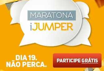 Maratona iJumper