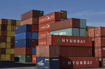 Conheça as vantagens do Drop Shipping