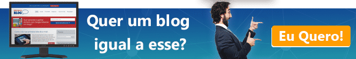 Blog Instantâneo Gustavo Freitas