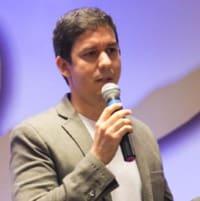André Lia EFT