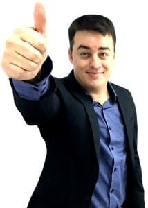 "Fernando Nogueira ""Noga"""