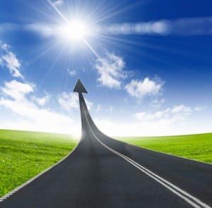 Caminho para o sucesso com o coaching