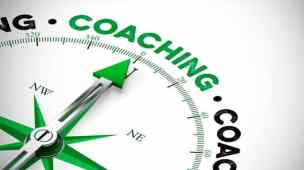 Fechamento de Clientes em Coaching com Gatilhos Mentais