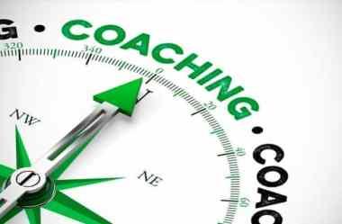 Fechamento de Clientes em Coaching: Gatilhos Mentais