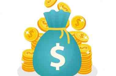 Como Ganhar Dinheiro na Internet Com Google Adsense