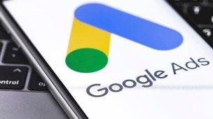 Google Ads Fundo do Funil