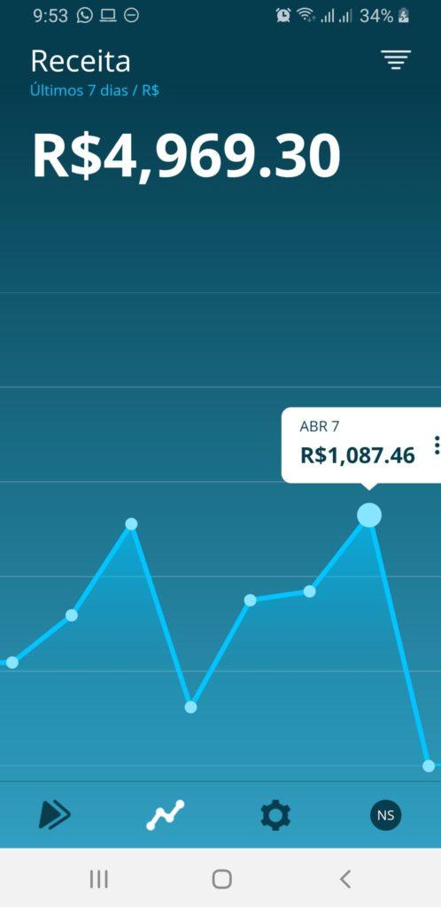 Screenshot_20200407-215311_Hotmart-Pocket-scaled-1-498x1024-2.jpg