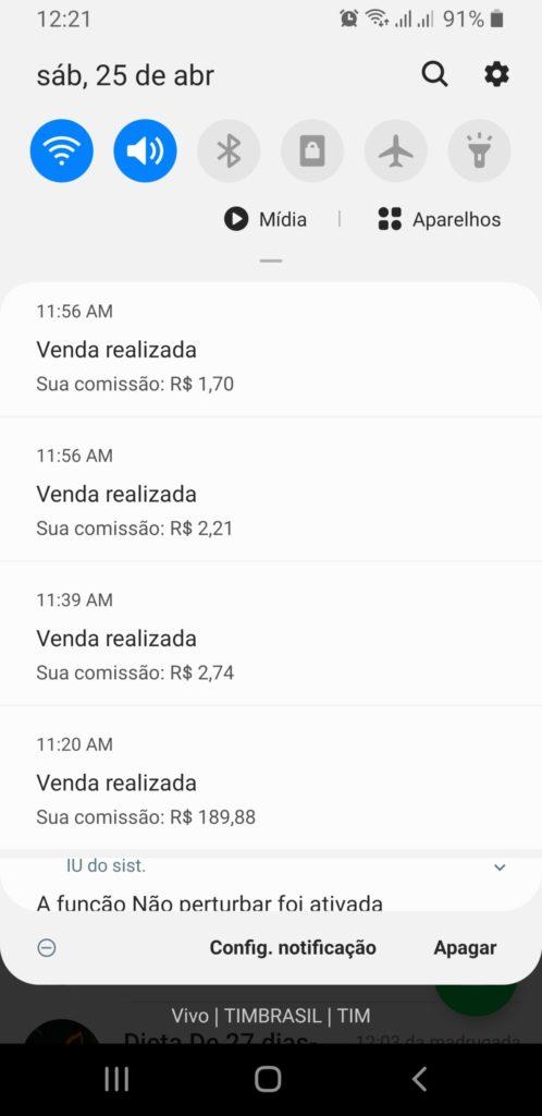 Screenshot_20200425-122154_WhatsApp-scaled-1-498x1024-1.jpg
