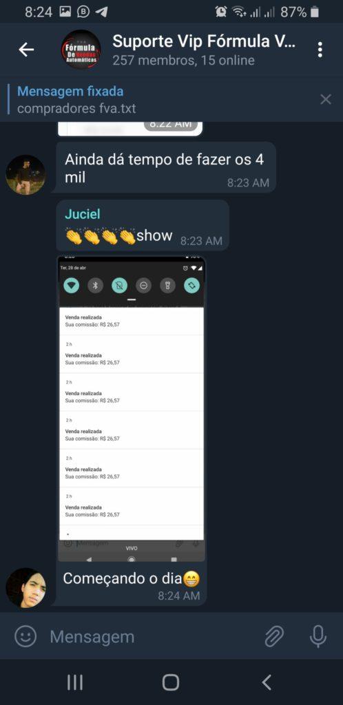Screenshot_20200428-082401_Telegram-scaled-1-498x1024-1.jpg