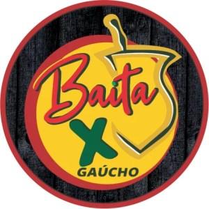 Baita X Gaúcho
