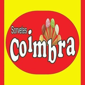 Sorvetes Coimbra