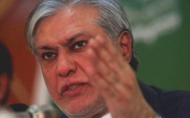 शरीफको राजीनामापछि को बन्ला पाकिस्तानको प्रधानमन्त्री ?