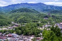 Visit Smoky Mountains Divya