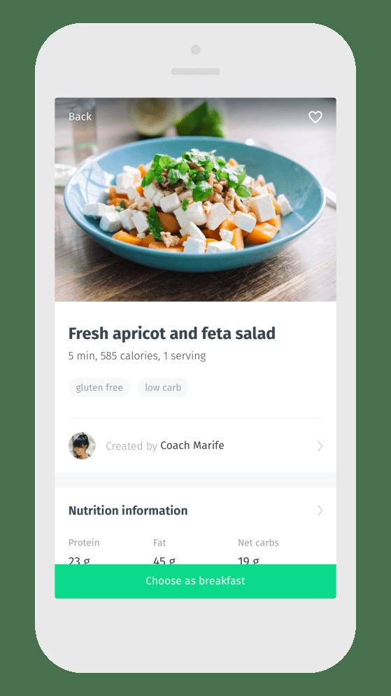 8fit_Recipe