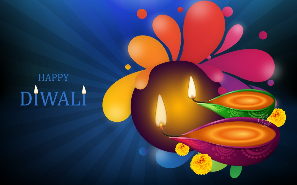 diwali hd wallpapers and
