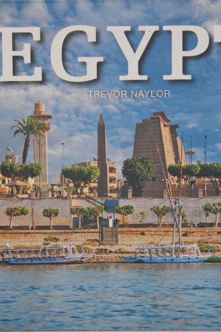 Egypt Visual Explorer Guide