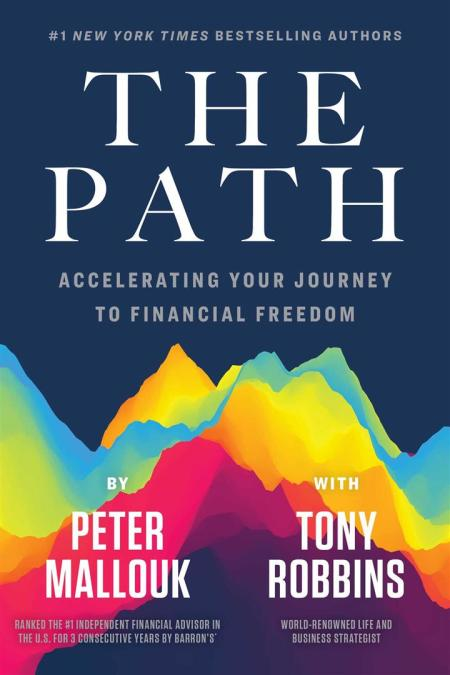 Path : Accelerating Your Journey to Financial Freedom