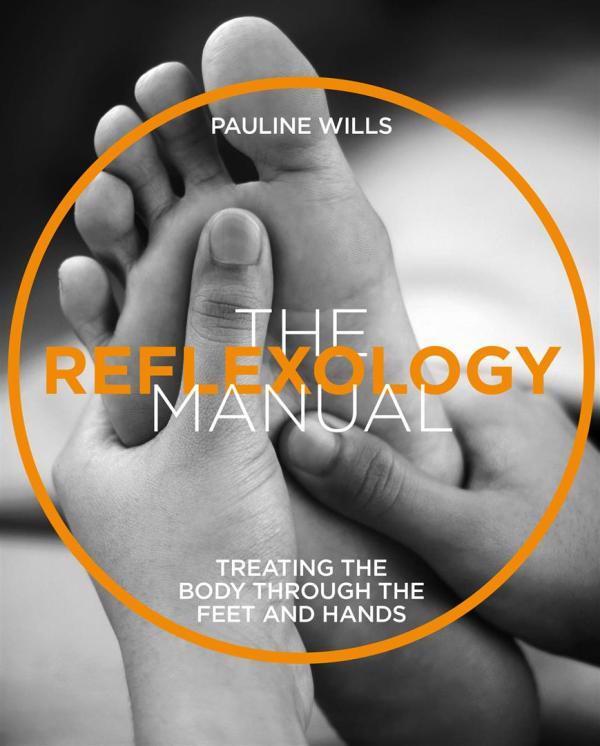 Reflexology Manual