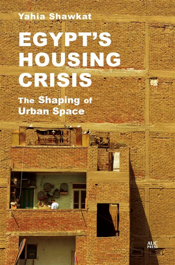 Egypt's Housing Crisis