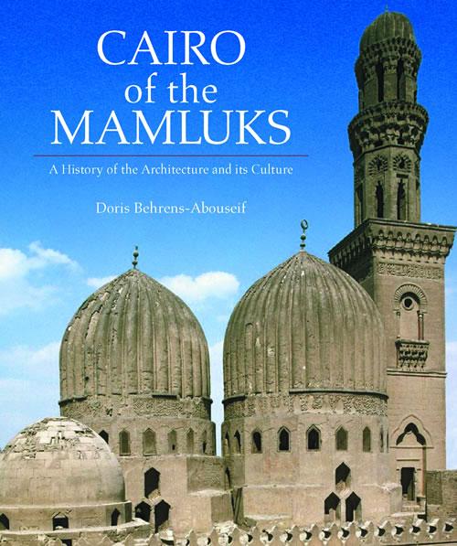 Cairo of the Mamluks