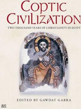Coptic Civilization