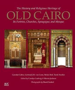 History and Religious Heritage