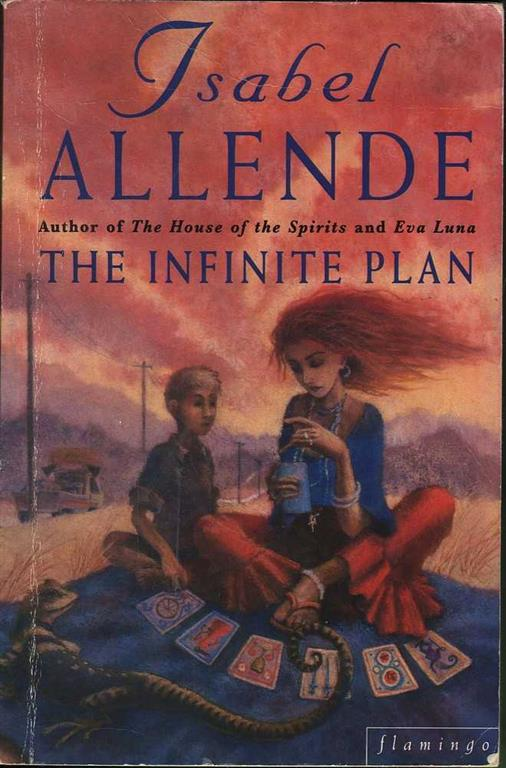 Infinite Plan