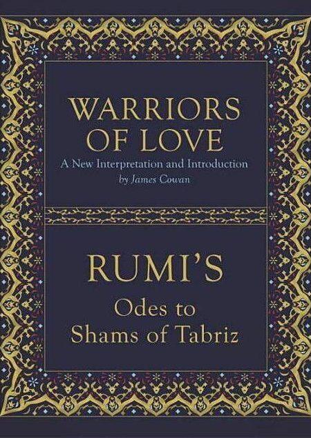 Warriors of Love