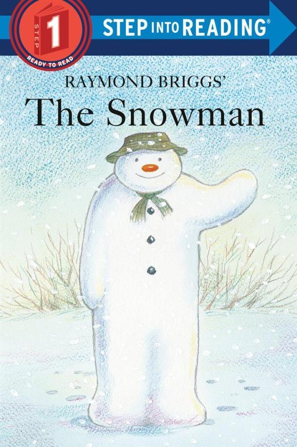 Snowman L1