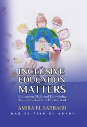 Inclusive Education Matters
