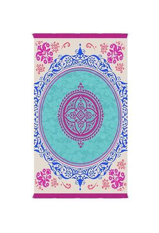 Praying Carpet Andalous