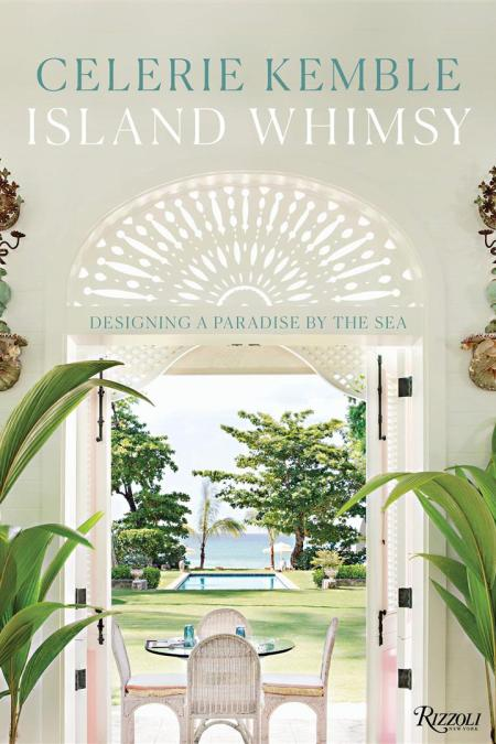 Island Whimsy