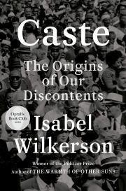 Caste - Origins of Our Discontents