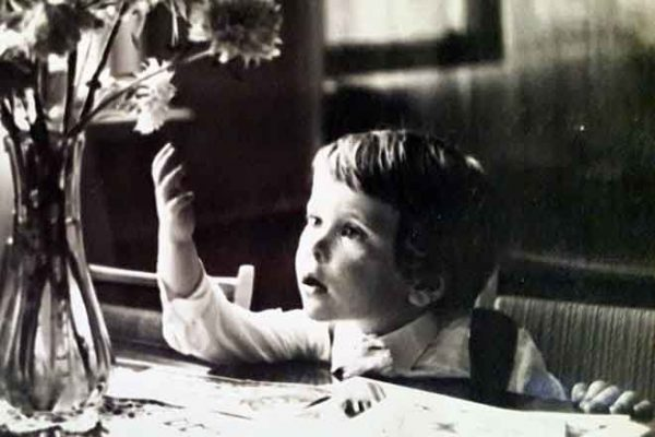 Денис Мацуев биография личная жизнь семья жена дети  фото
